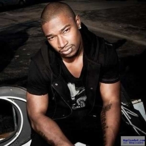 Kevin McCall - This Bottle